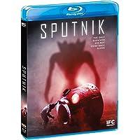 Deals on SPUTNIK 2020 BD Blu-ray