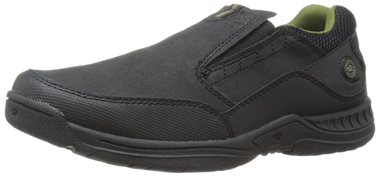 Esker Jr Nunn Bush Esker JR Slip On Little Kid//Big Kid - K