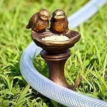 SPI Home Lovebirds