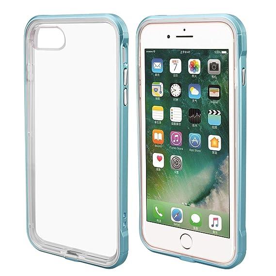 iphone 8 4.7 inch case