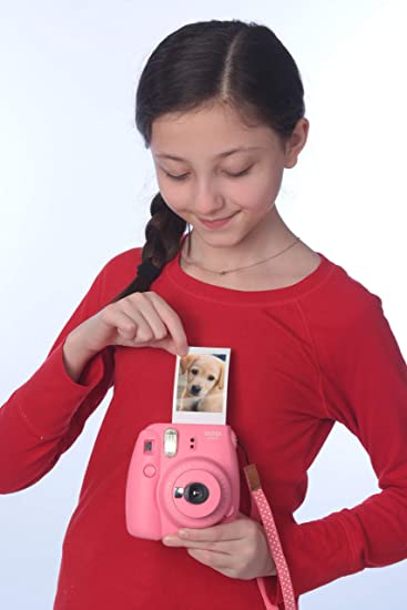 ElectronicsClub FUJi-A1 product image 3
