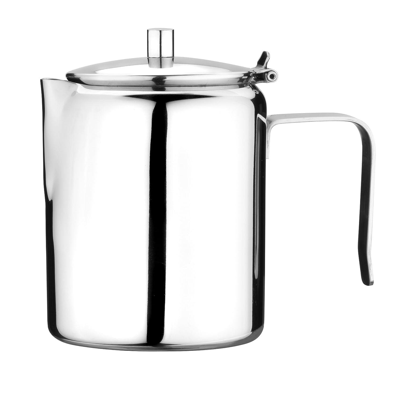 Monix América - Cafetera de 0,35 litros: Amazon.es: Hogar