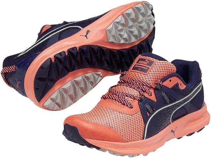 scarpe puma donna trail