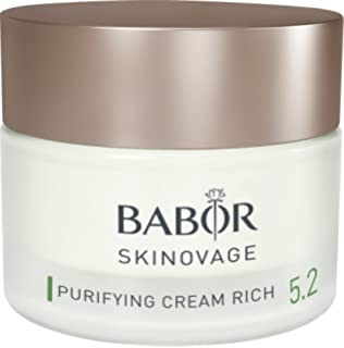 Babor Purifying Anti-Aging Lotion * (50ml) H2O+ H2O Plus Oasis Smooth Lip Conditioner
