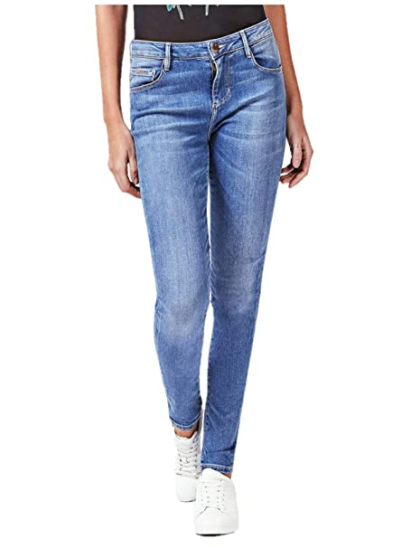 Guess Jeans Donna Denim