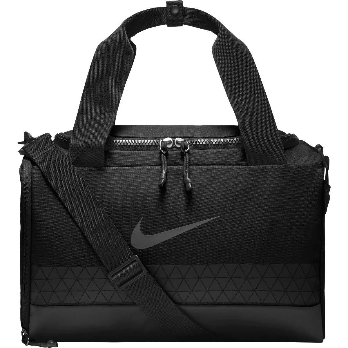 Nike 2018 Sac de Sport Grand Format, 45 cm, 3 liters, Multicolore (Negro/Azul) BA5545
