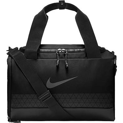 Amazon.com: Nike Vapor Jet - Bolsa de tambor unisex, talla ...