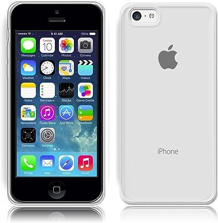 cover iphone 5c italia