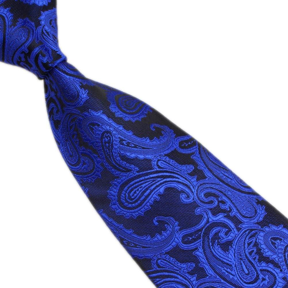 XdiseD9Xsmao Moda Hombres Traje Corbata Corbata, Corbata Estampado ...