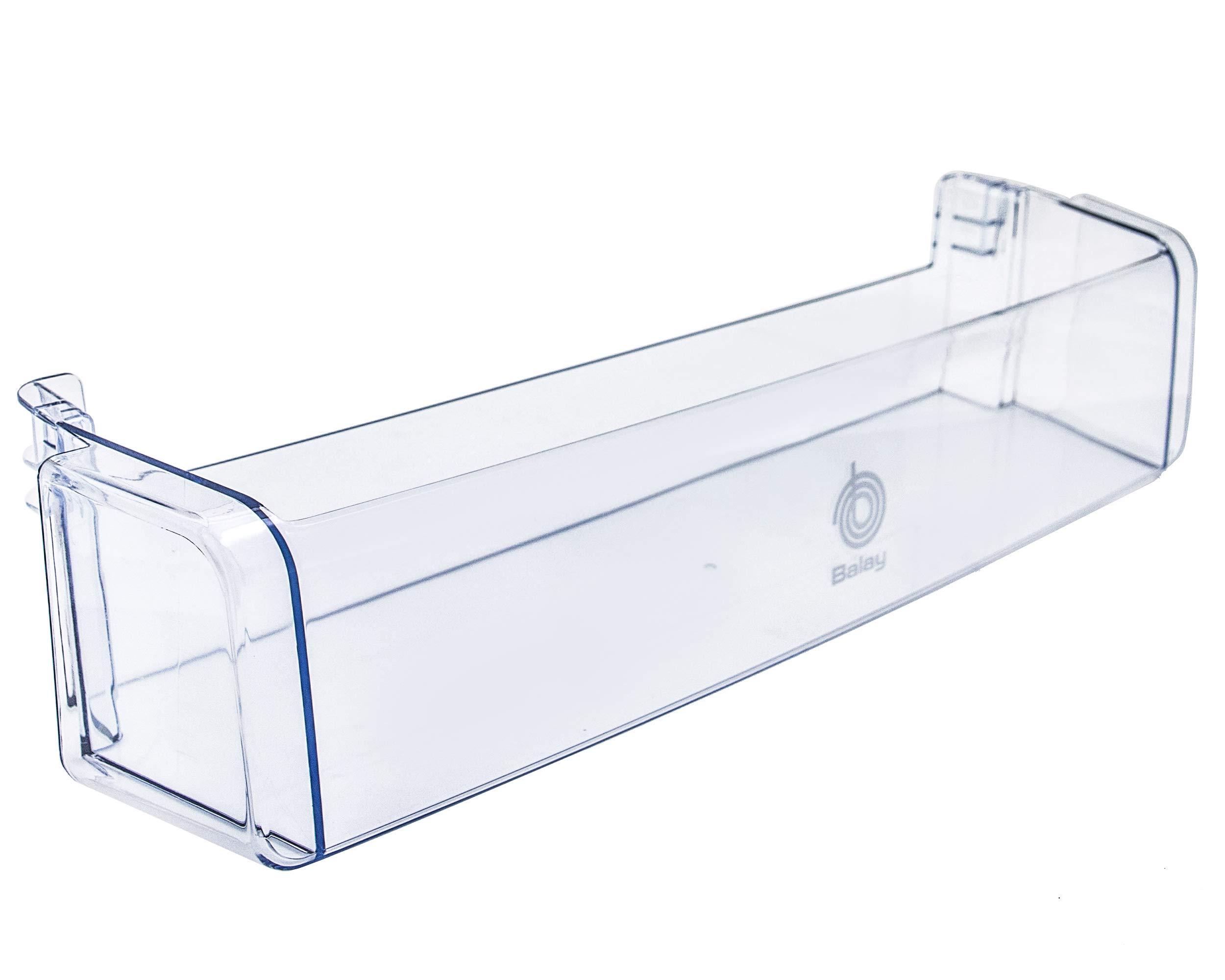 CADANIA Aleaci/ón de Zinc Manija de la Puerta Cerradura Muelle de Carga Tir/ón de la manija de la Cerradura para el Horno Refrigerador Congelador