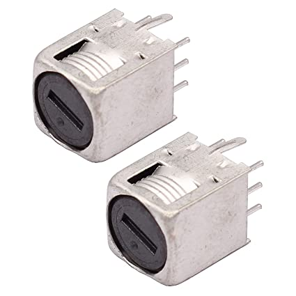 Amazon com: Optimus Electric 2pcs Ultrasonic Booster Intermediate
