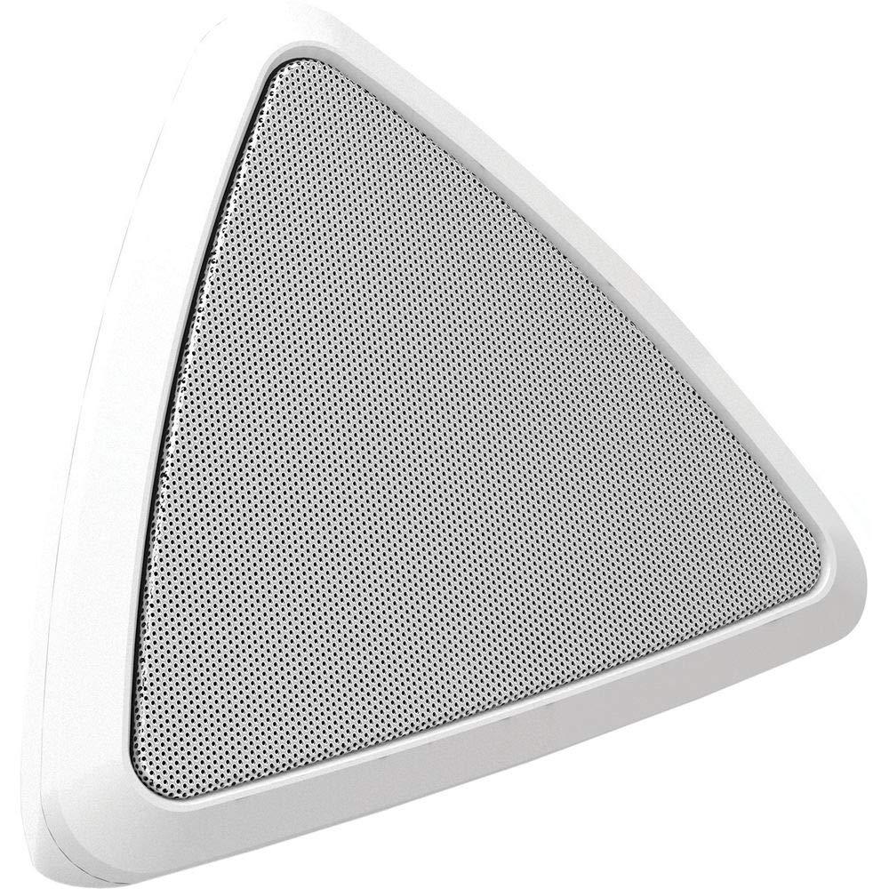 Ion Audio Cornerstone Drahtloser Und Wasserbestndig Outdoor Speaker Music Desktop 21 Mega Boom Series If 2103 Blue Lautsprecher Mit Bluetooth Musikinstrumente