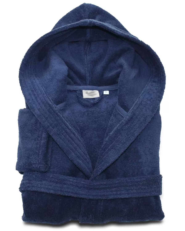 Navy (Hooded)