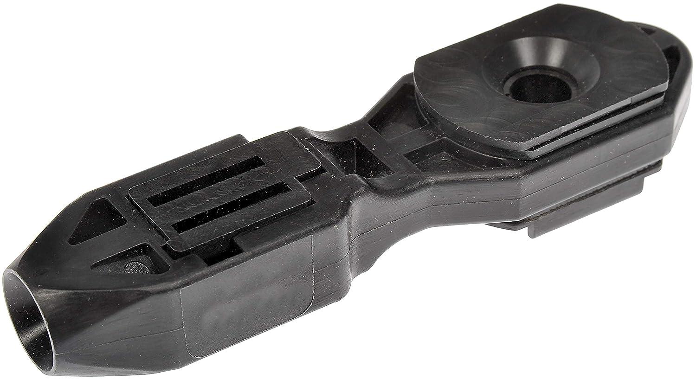 Dorman 14905 Shifter Cable Bushing for Select Saturn Vue Models