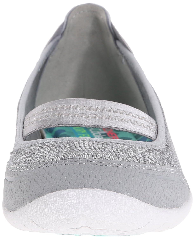 0fabcbf8e191a Skechers Sport Women's Magnetize Fashion Sneaker