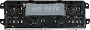 General Electric WB27T10409 Oven Control Board
