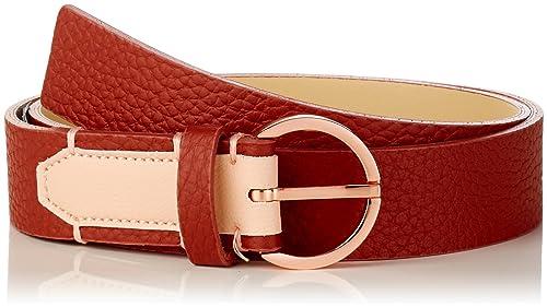 Calvin Klein Lizzy Belt - Cinturón Mujer