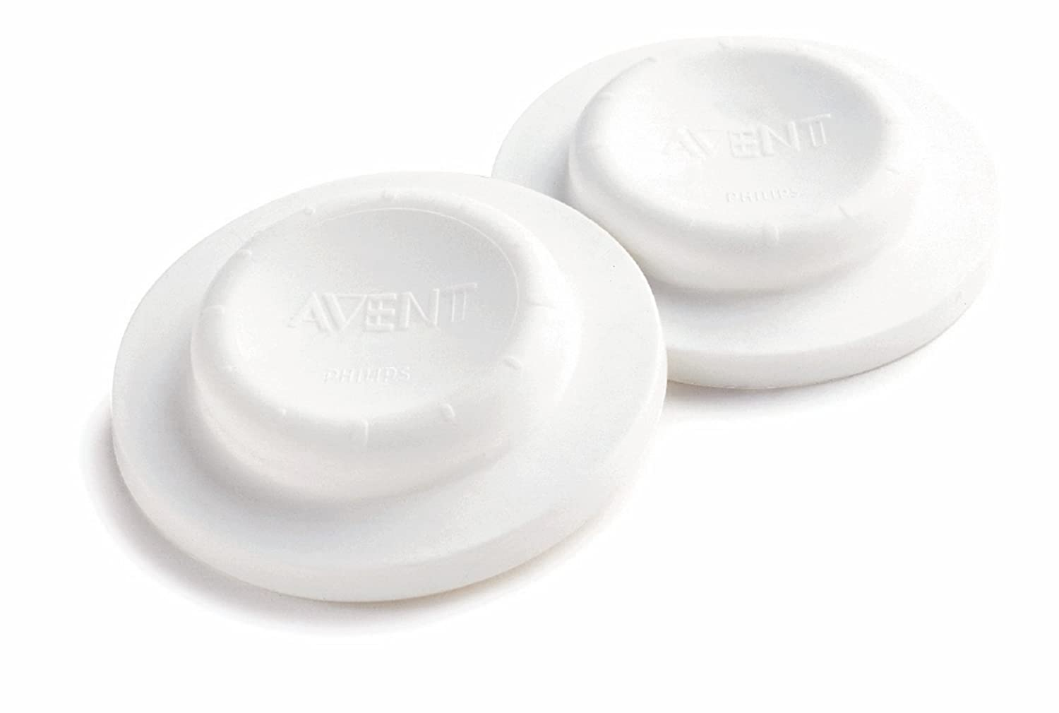 Philips AVENT SCF143/06 Bottle Sealing Discs