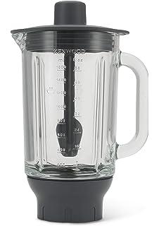 Kenwood AT512 batidora y accesorio para mezclar alimentos ...