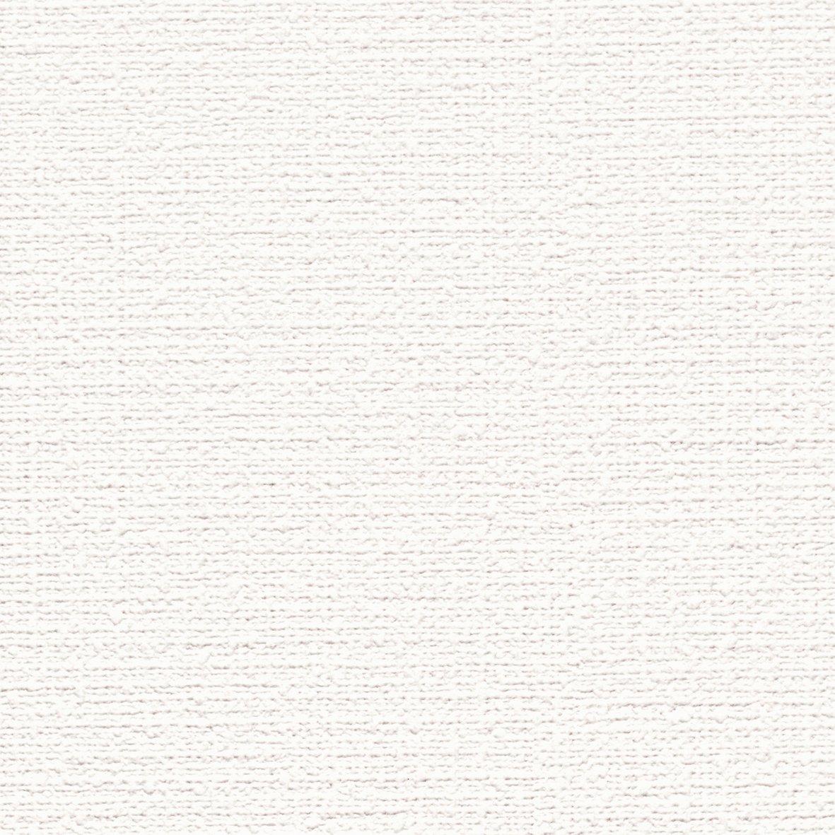 リリカラ 壁紙38m シンフル 織物調 ホワイト 織物調 LB-9010 B01IHS7HY8 38m