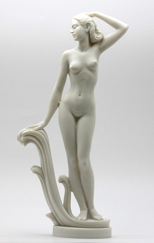 Egyptian goddess nude Nude Photos 39