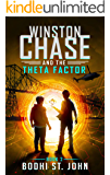 Winston Chase and the Theta Factor