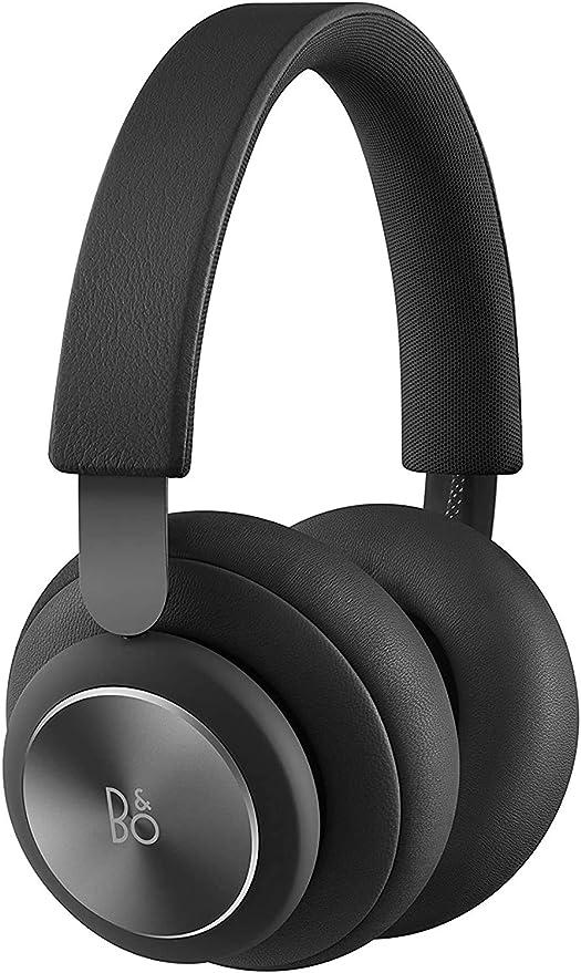 Bang Olufsen Over Ear Kopfhörer Beoplay H4 Matte Elektronik