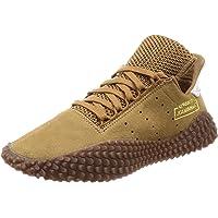 adidas Kamanda 01, Zapatillas de Deporte para Niños