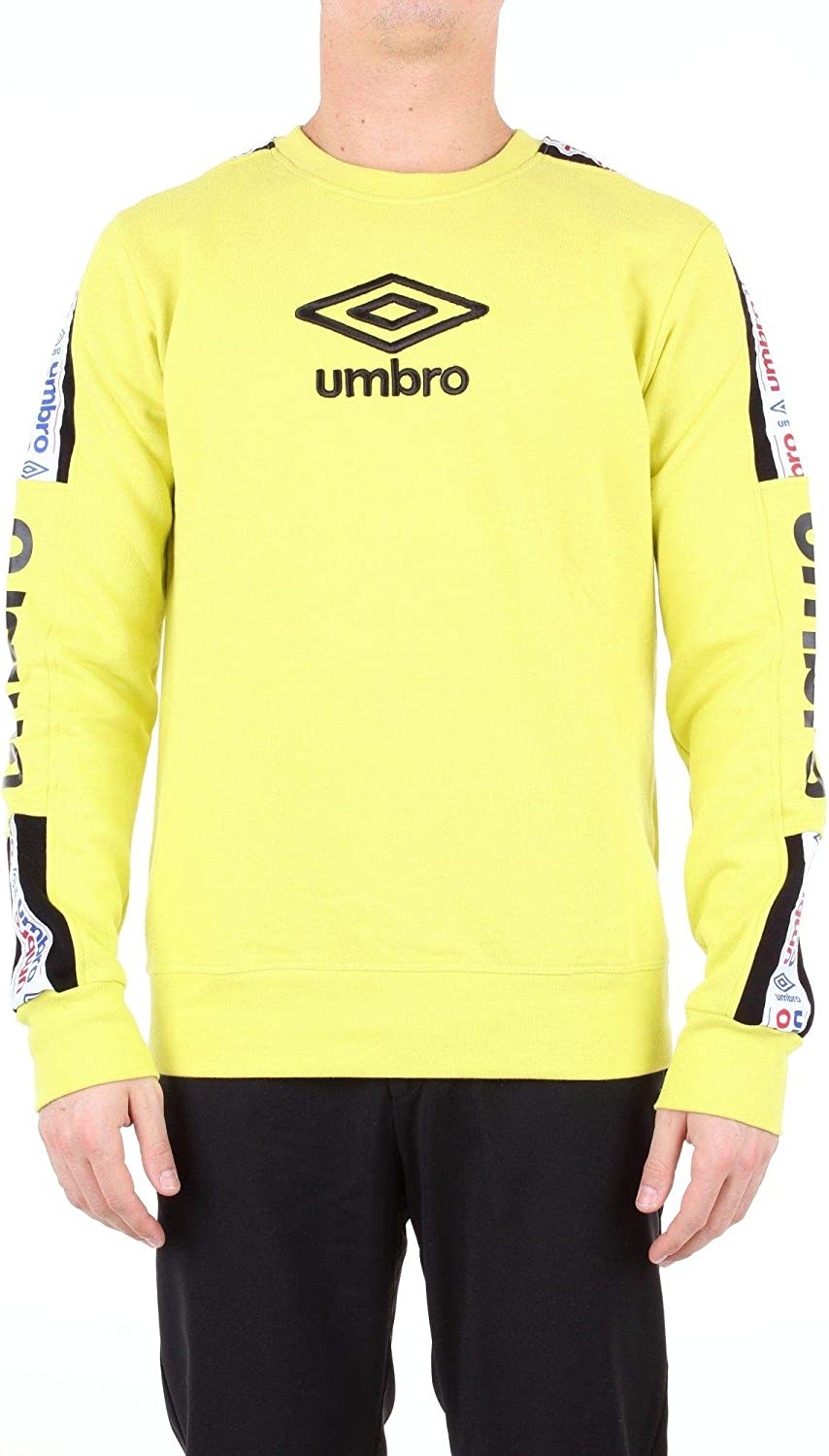 umbro outlet