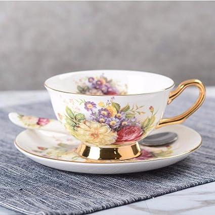 european cup office coffee. Coffee Mugs European Bone China Cup Set Office Of Afternoon Tea Black A