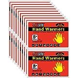 JobSite Comfort Hand Warmers