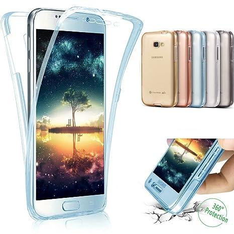 Carcasa Galaxy J7 V,Carcasa Galaxy J7 PERX,Carcasa Galaxy J7 ...