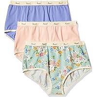 Ilusión Paquete de 3 Panties 31342 Paquete de 3 Panties 31342 para Mujer