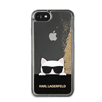 coque iphone 7 plus karl
