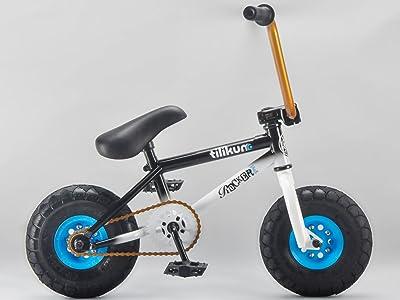 TILIKUM IROK Mini Rocker BMX