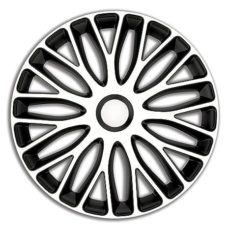 AutoStyle PP fundas para ruedas de 5284