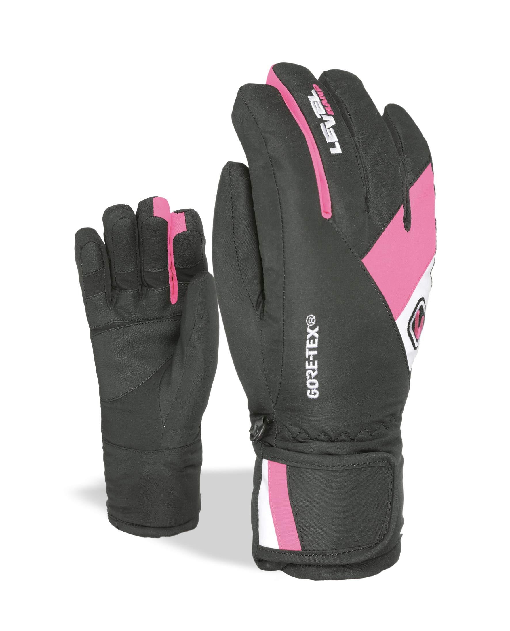 Level Force GORE-TEX Glove Kids