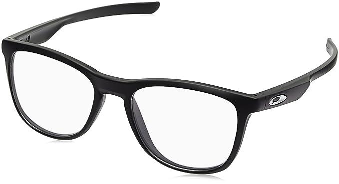 216d99496d OAKLEY OX8130 - 813001 TRILLBE X Eyeglasses 52mm  Amazon.ca ...