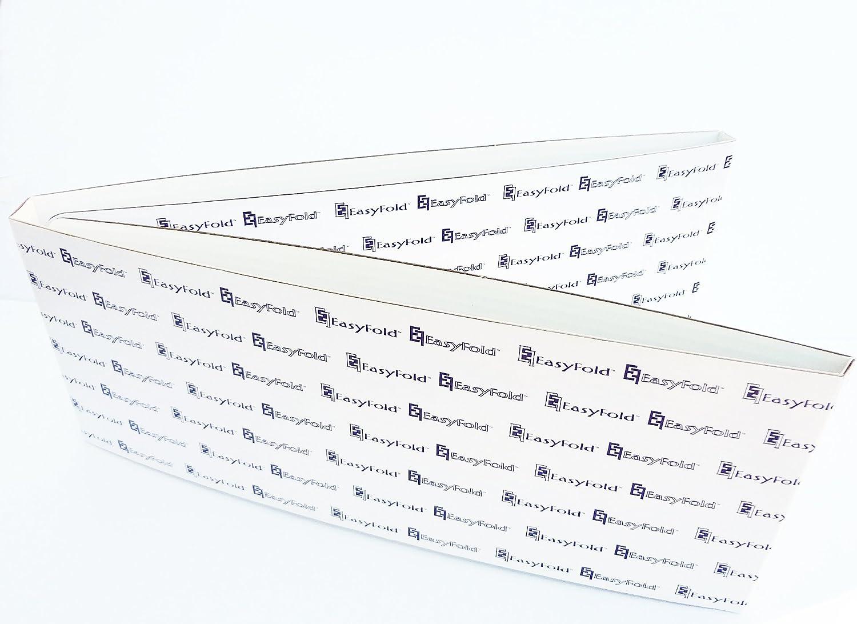 Home Living Designs The EasyFold Sheet Folder