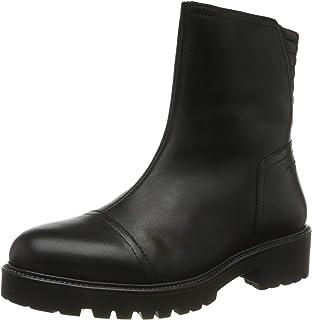 Vagabond Damen Kenova Chelsea Boots: Vagabond: