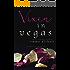 Vixen in Vegas (Sinful Series Book 2)