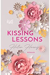 Kissing Lessons Perfect Paperback