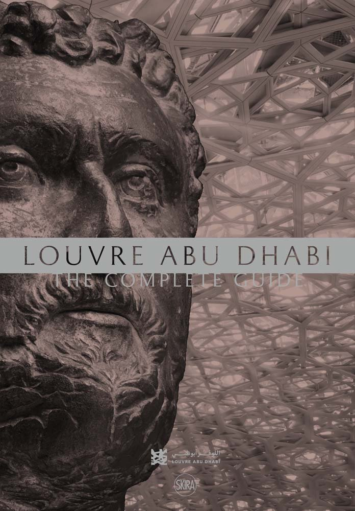 Louvre Abu Dhabi: The Complete Guide PDF