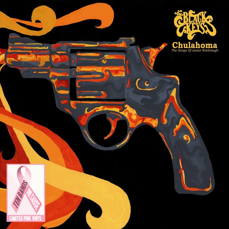 Regular dealer Fashion Chulahoma Pink Vinyl