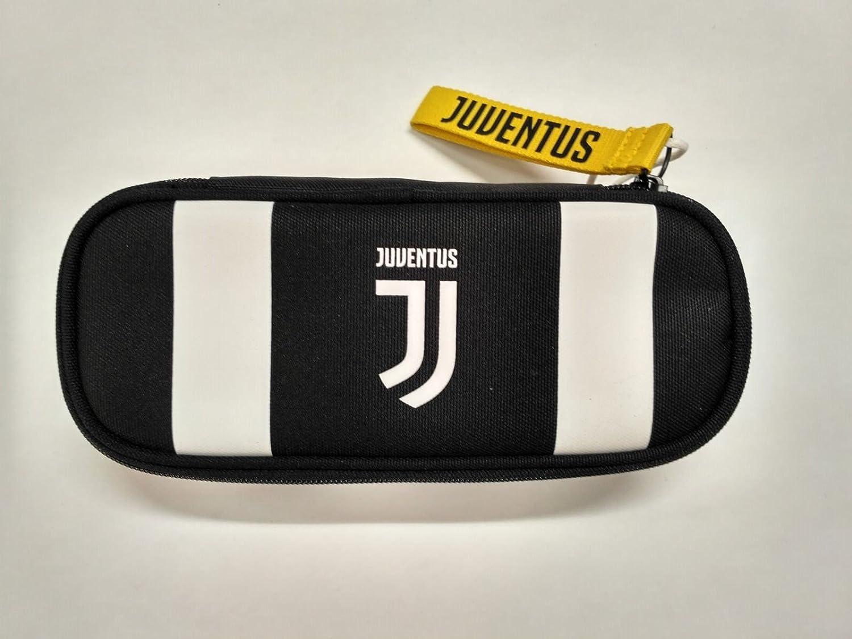Seven - Juve Astuccio Busta Oval Juventus, 3B6021803899