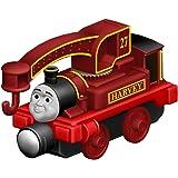 Thomas & Friends - Locomotora pequeña Harvey (Mattel CCK01)