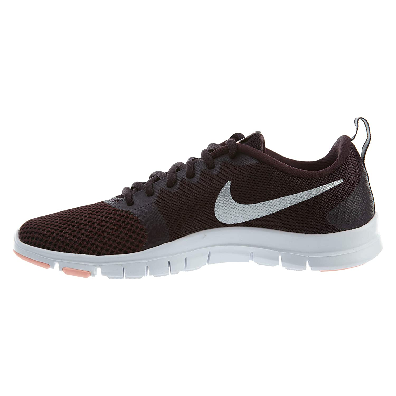 Nike Women's WMNS Flex Essential Tr
