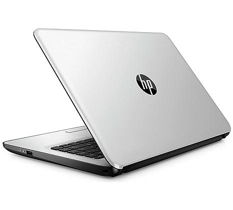HP Compaq Presario CQ62-305AX Notebook PC - Ordenador portátil