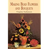 Making Bead Flowers and Bouquets