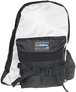 product image for Tough Traveler Erie Backpack - Made in USA